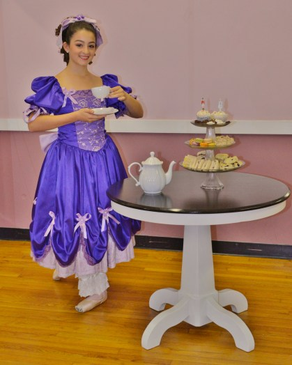 Tea-with-Klara