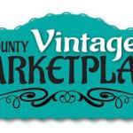 York County Vintage Marketplace – Nov. 3