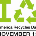4th Annual Litter & Recycling Expo – Nov. 4