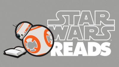 star wars at WRL