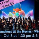 symphony-at-movies williamsburg