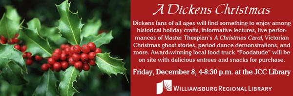 A-Dickens-Christmas-Ad