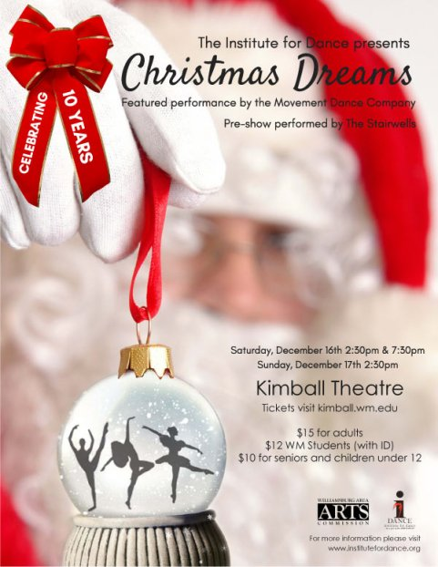 Christmas-Dreams-2017-Poster---kimball