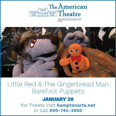Little-Red-at-Hampton-Arts