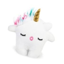 Talkie Unicorn