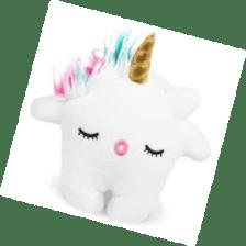 Talkie Unicorn