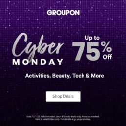 groupon-cyber-monday-2020