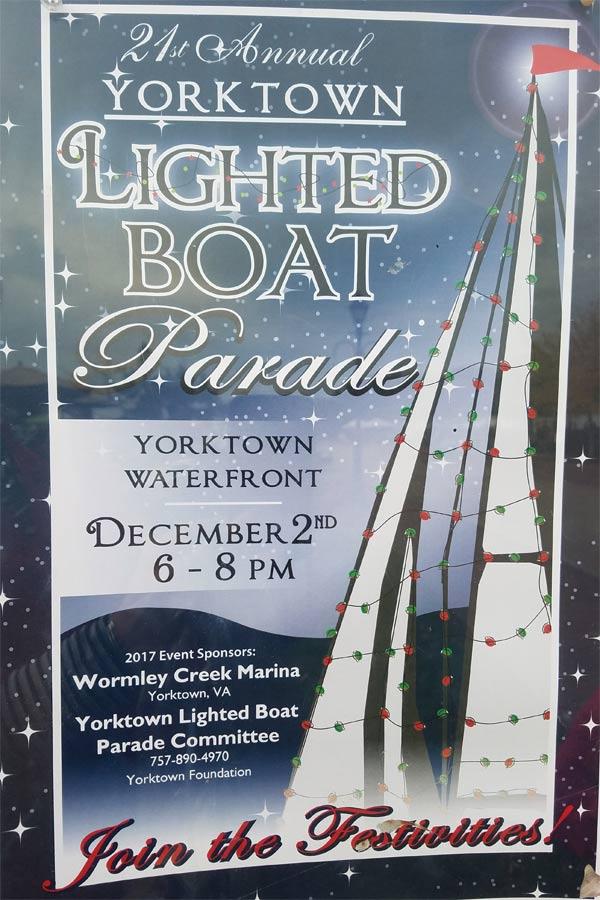 lighted-boat-parade-yorktown-sm