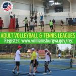 Adult-Tennis-Volleyball