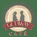 getaway cafe