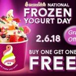 menchie-coupon-nfyd
