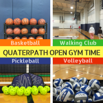 WilliamsburgRec Open Gym Times at Quarterpath Recreation Center - Go Play!