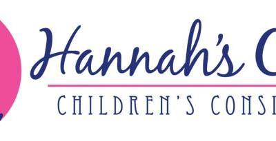 Hannah's Closet
