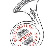 Williamsburg Youth Orchestras Summer Camp