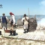 Pirates Invade Yorktown!
