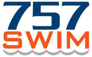 757swim