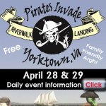 Pirates-Invade-Yorktown-April-2018