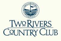 Two Rivers Summer Camps