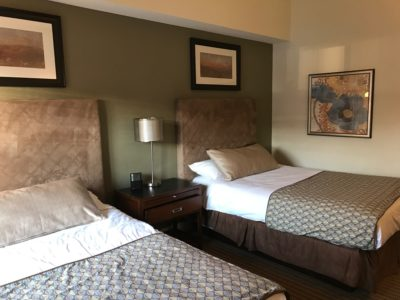 great places to stay gatlinburg