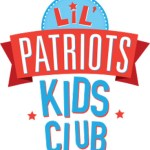 lil patriots kids club colonial williamsburg hotels