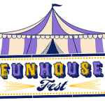Great Offer from Colonial Williamsburg Hotels – 2 Night Stay and Funhouse Fest Lawn Package!