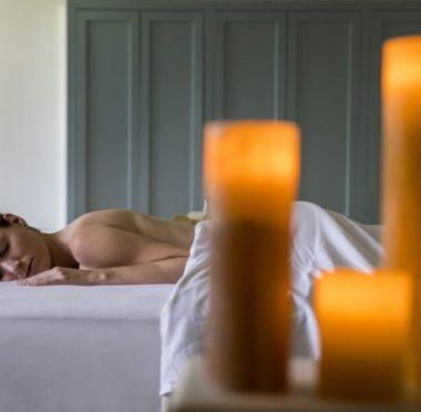 spa massage colonial williamsburg