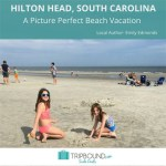 Hilton-Head-family-vacation