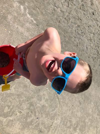 family-vacation-charleston