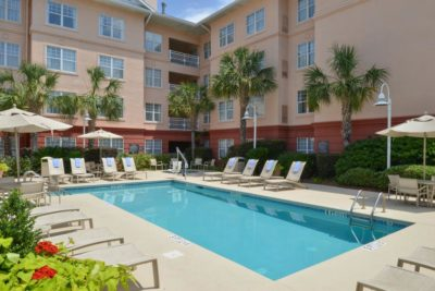 where to stay residence-inn-charleston-downtown