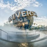 Universal Orlando Resort Multi-Day Ticket Discounts from Groupon! From $45- $56 a Day Let's Get Summer Started!