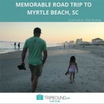 Myrtle-Beach-family-vacation