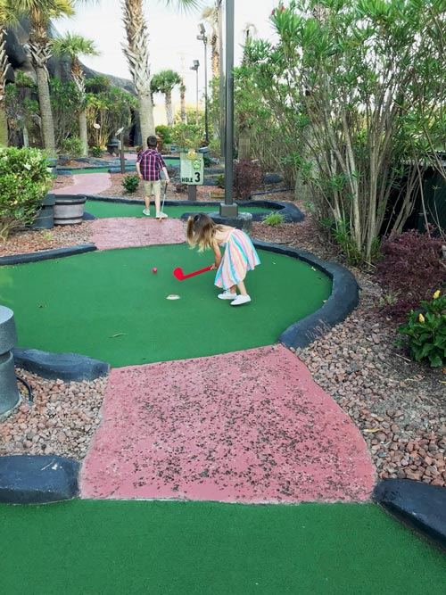 mini-golf-myrtle-beach