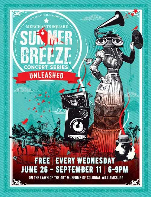 summer-breeze-free-concerts-colonial-williamsburg-va