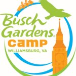 Summer Camps at Busch Gardens Williamsburg - Full Day Camps & Extended Care