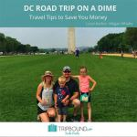 DC-on-a-Dime