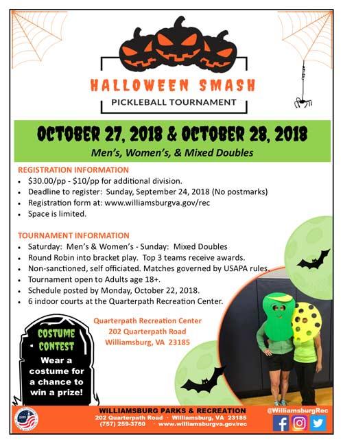 Halloween-Smash-2018-Williamsburg