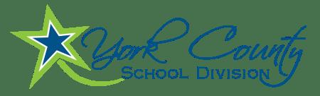 york county schools