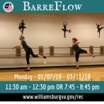 barre-flow-adult-fitness