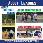 sports-leagues-adult-williamsburg