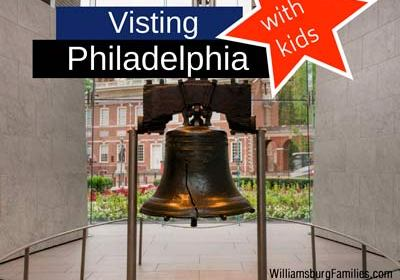 visiting-philadelphia-with-kids-williamsburg-families