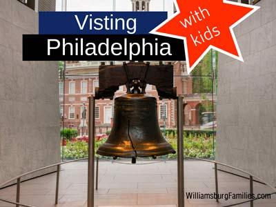 visiting-philadelphia-with-kids-williamsburg-families