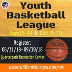 williamsburg-basketball