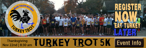 Turkey-Trot_banner-2018