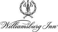 Williamsburg-Inn-