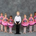 WISC Dance Academy offers Ballet, Tap, Hip-Hop, Musical Theatre, Jazz, Contemporary, and Lyrical. Now Registering