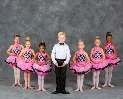 wisc-dance-class