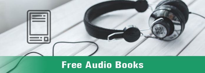audio books at williamsburg library