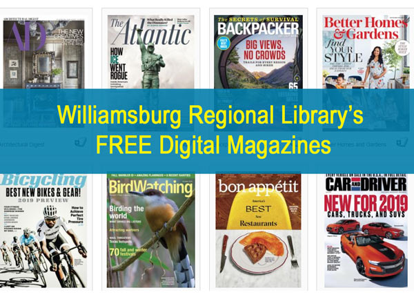 free-digital-magazines-williamsburg-families