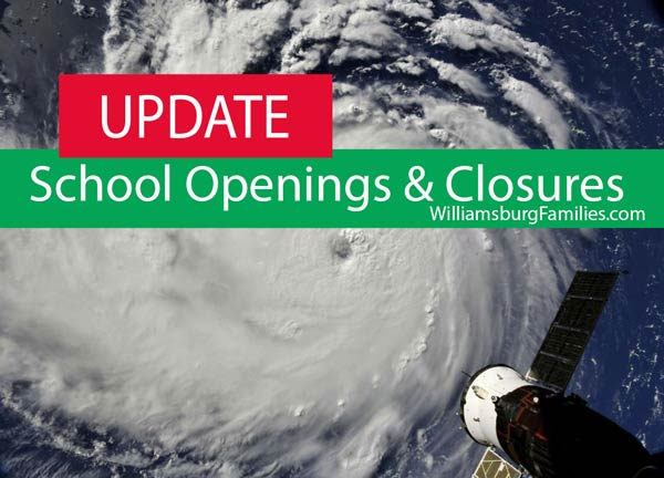 school-openings-and-closures