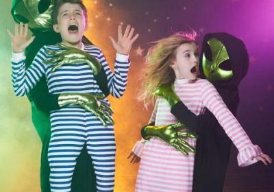 best kids costumes discounts